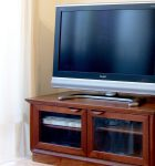 無垢材 TVボード  エミネント 84(無垢材 TV BOARD<br /> EMINENT84)商品写真