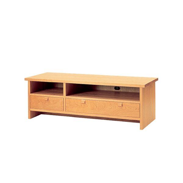 TVボード モデルノ 1480