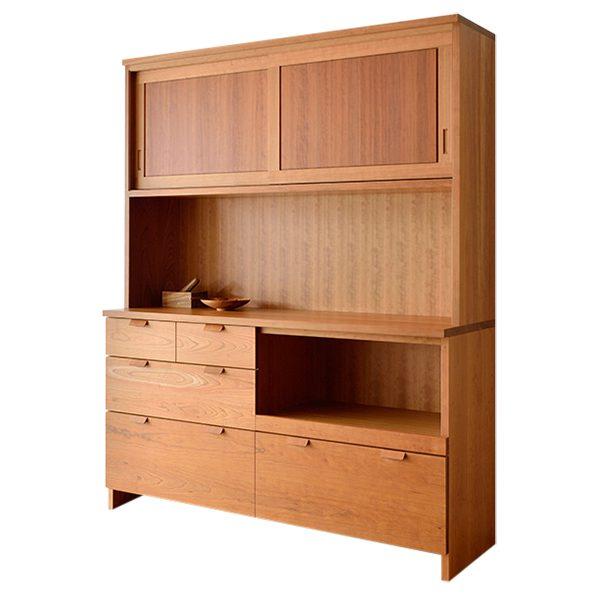 キッチンボード  モデルノ 1600