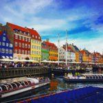 北欧文化から学ぶ豊かな暮らし