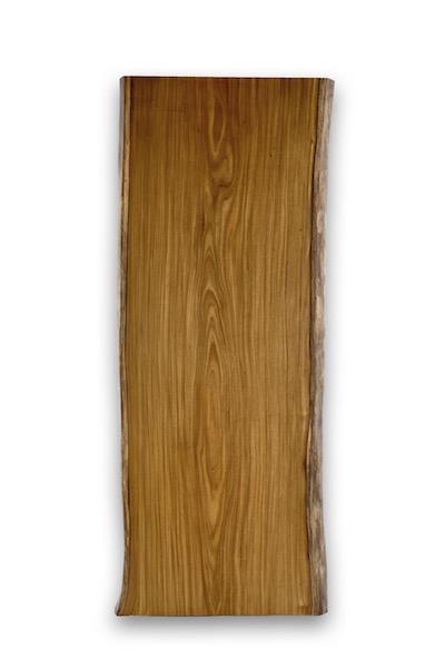 一枚板 アフロモシア(一枚板<br /> AFROMOSIA)商品写真