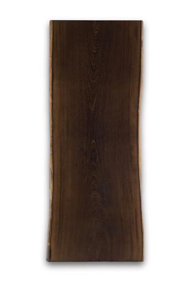 一枚板 ウエンジ(一枚板<br /> WENGE)商品写真