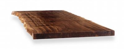 一枚板 クラロウォールナット(一枚板<br /> CLARO WALNUT)商品写真