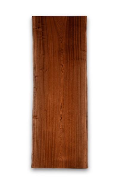 一枚板 サペリ(一枚板<br /> SAPELE)商品写真