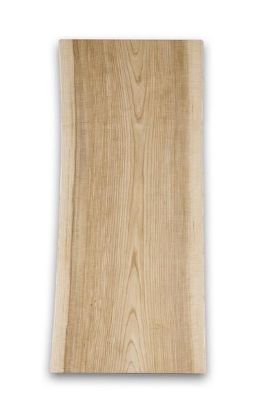 一枚板 ホワイトアッシュ(一枚板<br /> WHITE ASH)商品写真