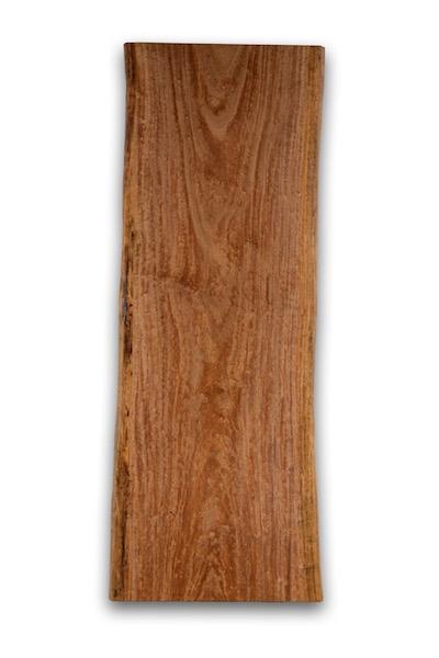 一枚板 アフリカンマホガニー(一枚板<br /> AFRICAN MAHOGANY)商品写真