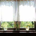 住宅の「窓」について知る