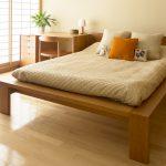 「寝返り」の意味と健康への効果