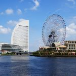 オーダー家具の歴史を刻む、家具の街・横浜