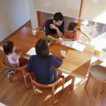 横浜、横浜元町と家具の歴史