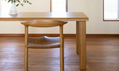 ダイニングテーブルの選び方で大事なポイントとは?