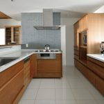木製のオーダーキッチン、その魅惑の世界
