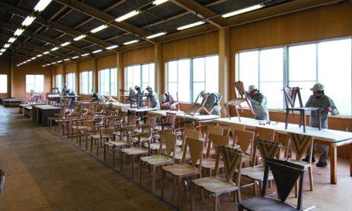 無垢材家具を国産で作ることが良い理由