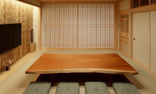 ケヤキの特徴と日本人との関係