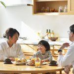 健康をつくる無垢材家具