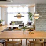 無垢材オーダー家具の魅力