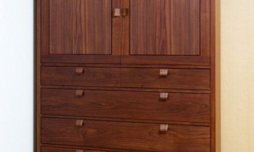 日本伝統の収納家具の良さとは