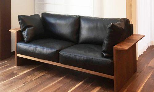 暮らしのスタイル別ソファのデザインの選び方