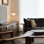 一生ものの家具が「無垢材」と「オーダーメイド」で叶う理由