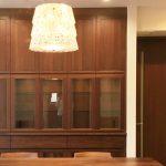 造作家具・置き家具、どちらを選ぶのが良いか