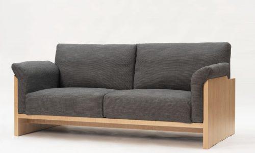 空間を広く見せるソファとは?