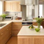 木製オーダーキッチンの魅力とは?