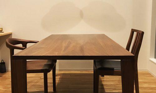 「ご家族が集う心地良い食卓」~吉祥寺店から実例をご紹介します~