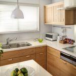 キッチンの設備を知る ~ディスポーザーについて~