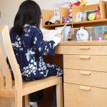 オーダー家具の代表格「デスク」の失敗しない選び方