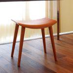 スツールとはどんな家具なのか