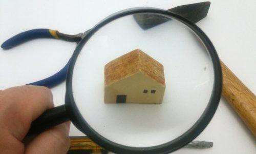 自然災害に負けない家づくり その1