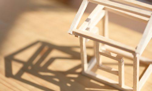 木造建築について ~「外壁」編~