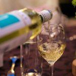 ワインセラーの選び方