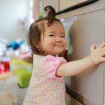 見た目も機能も使い勝手も ~冷蔵庫を選ぶポイントは?~