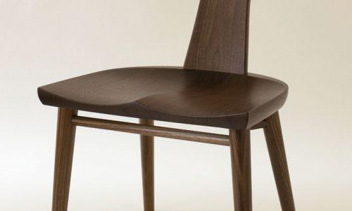 長く使える家具を選ぶなら「木組み」のものを