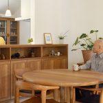 家具から始まる家づくりのメリットを知る