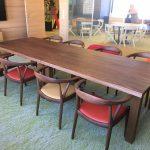 「大きなテーブル」で得ることのできる3つのメリット