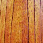 ケヤキの一枚板テーブルと相性の良い空間とは