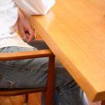 無垢材のダイニングテーブルで「見るべき」ポイントとは