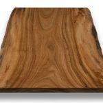 一枚板テーブルの「価格」はどのくらいなのか?