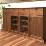 オーダーメイド家具のデザインを決める基準は?