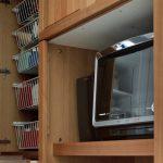 オーダーキッチンは収納性にこだわることで満足度が増す