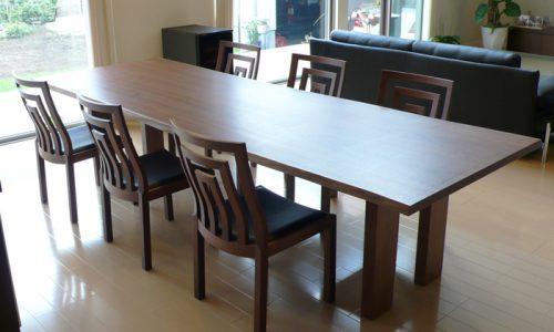 テーブルのサイズが大きい方が良い、は本当か