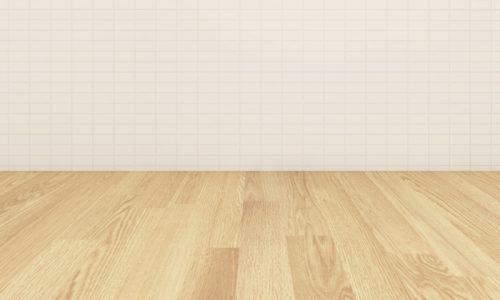 「ナチュラルな床」にはどんな樹種の無垢材家具を合わせる?